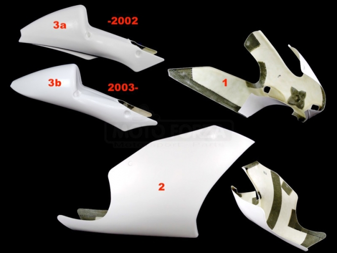 ry2-csr-yamaha-tz-250-2002-2003-fairing-set3-gfk-racing