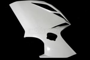 MV Agusta F4 2010- Side part L, GRP