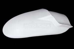 MV Agusta F4 / Brutale 2010- Zadní blatník GFK