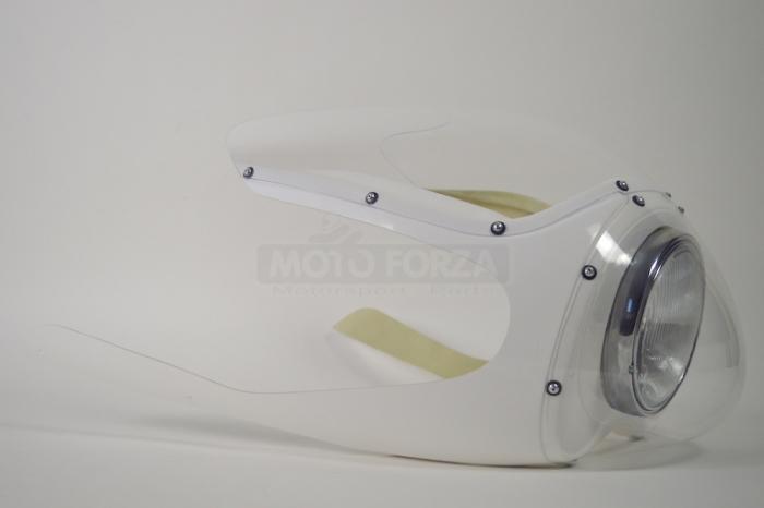 ori-cs1sm2-rickman-avon-half-fairing-set-with-headlight7