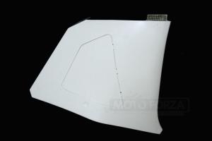 Moto 2 Suter MMX  - Boční díl P, verze 1, GFK