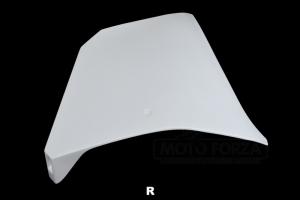Moto 2 Suter MMX - Side part R, version 2, GRP