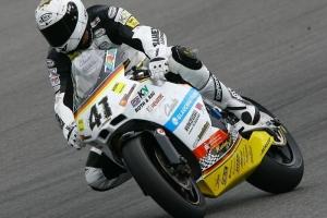 Moto 2 Suter MMX - preview- motoforza parts on bike - MOTO 2 MOTO GP