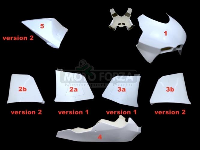 moto2-suter-fairing-set5-version2-