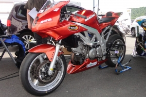 Suzuki SV 650 2003-2009 díly Motoforza na moto
