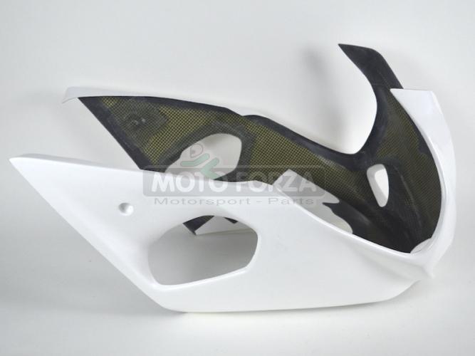 s1-1rv01-02-suzuki-gsxr1000-2001-2002-upper-part-racing-performance3