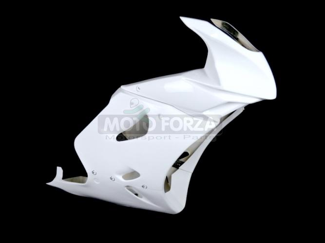 ssv1-pkcs-suzuki-sv1000-2003--front-fairing-set1