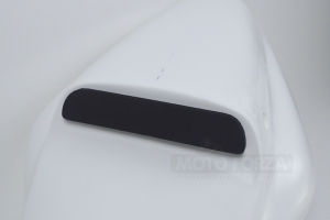 Foam TYPE A - pad to the seat  -preview on Ducati 900SS 1998-2003