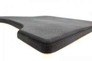 Foam universal type 3