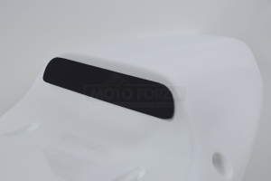 Foam TYPE A - pad to the seat  -preview on Honda CBR 600F 1997-1998