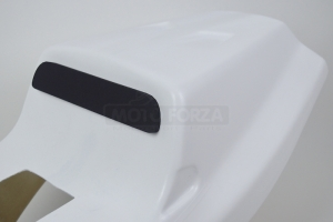 Foam TYPE A - pad to the seat  -preview on Honda RC30
