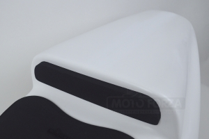 Foam TYPE A - pad to the seat  -preview on Yamaha YZF 600 Thunder cat