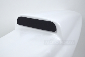 Foam TYPE A - pad to the seat  -preview on Yamaha YZF 60 Thunder cat