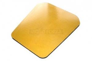 UNI Foam seat pad EVO 3 - TYPE 1