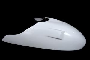 Yamaha  SIDE CAR (F2)- fairing