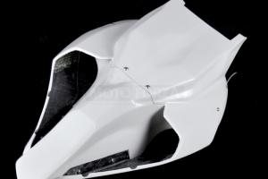 Kompletní sada 6-dílná Racing - Konverze KIT 2020