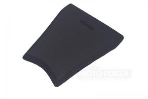 Motoforza Foam seat pad EVO 3 for Yamaha YZR 500 seat racing version 1 & 2