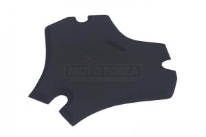 Pěna EVO 3 na sedlo racing Motoforza