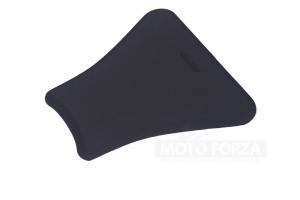 Motoforza Foam seat EVO 3 Version 2 for seat closed racing Yamaha YZF R6 1999-2002