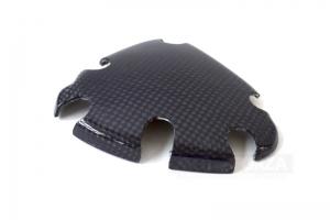 Kryt Pick up FZ1,FZ8,Fazer Carbon-kevlar