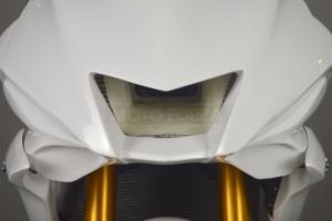 Kompletní sada 6-dílná Racing