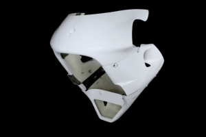 front fairing - OWK-1-6