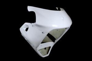 front fairing - OWK-0