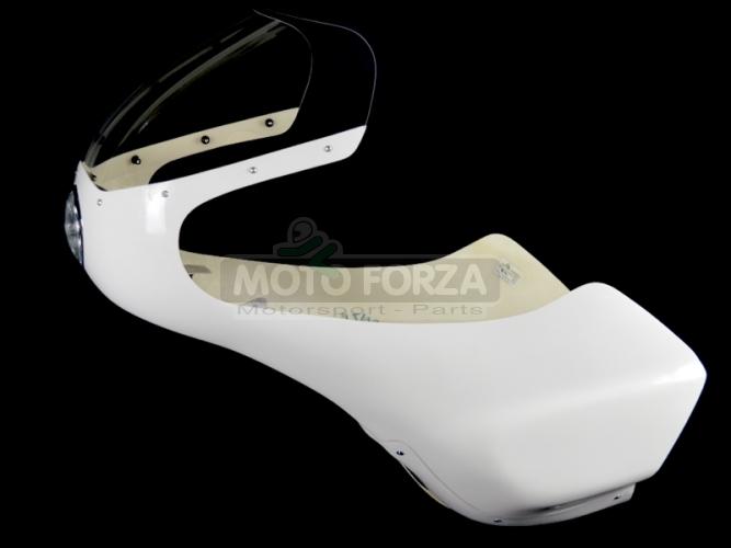 oy250v-kscs72-yamaha-tz250-vzduch-fairing-set-with-headlight1