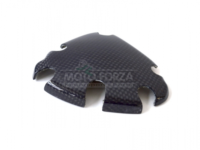 y8f-pup10-14-yamaha-fz8-pick-up-cover